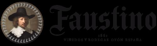Bodegas Faustino, El rioja más vendido en el mundo