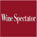 88 Points, vintage2.010, Wine Spectator Magazine 2.013, USA