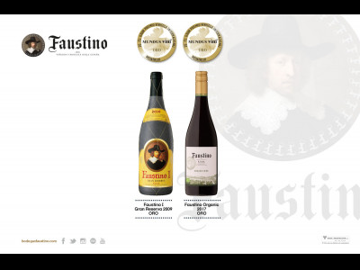noticia.big.faustino-mundus-vini-1