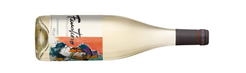 faustino-art-collection-chardonnay-2-53.png